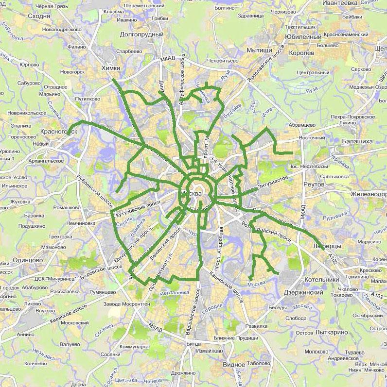 карта-для-сайта1